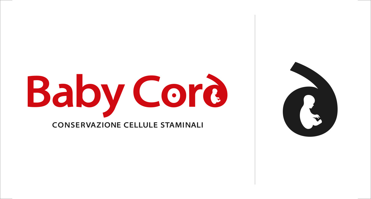 Design logo_babycord