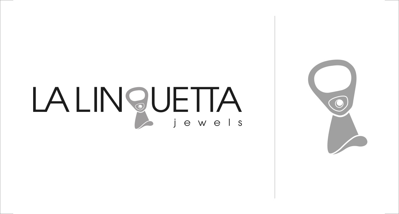 Logo jewels_fashion brand