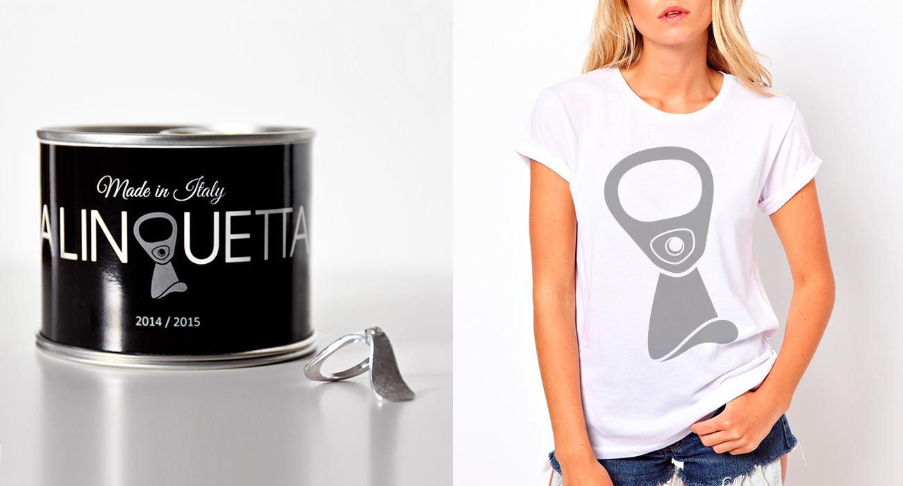 gadget-t-shirt-brand