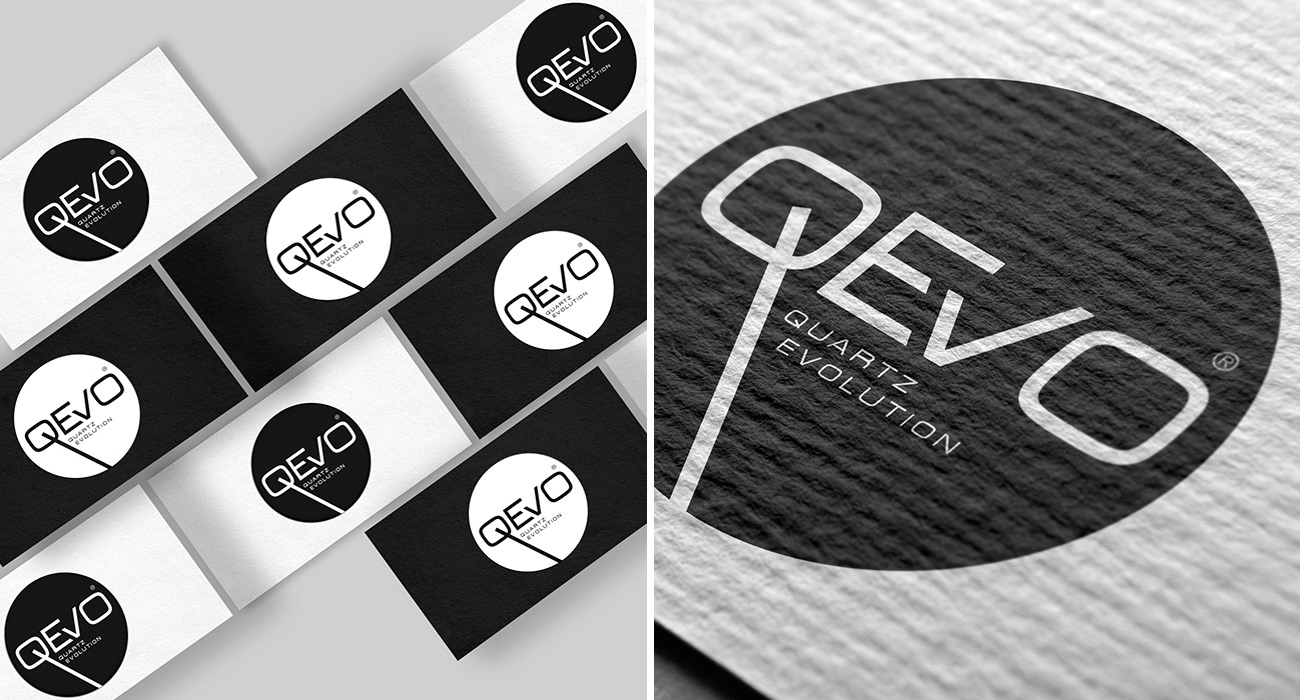 identity-logo-design-contract