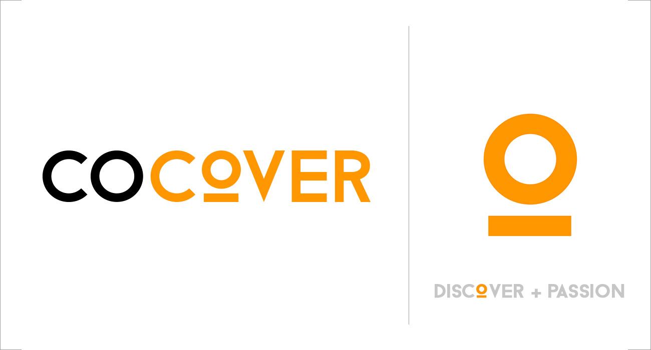 Logo Design_domotica giugiaro