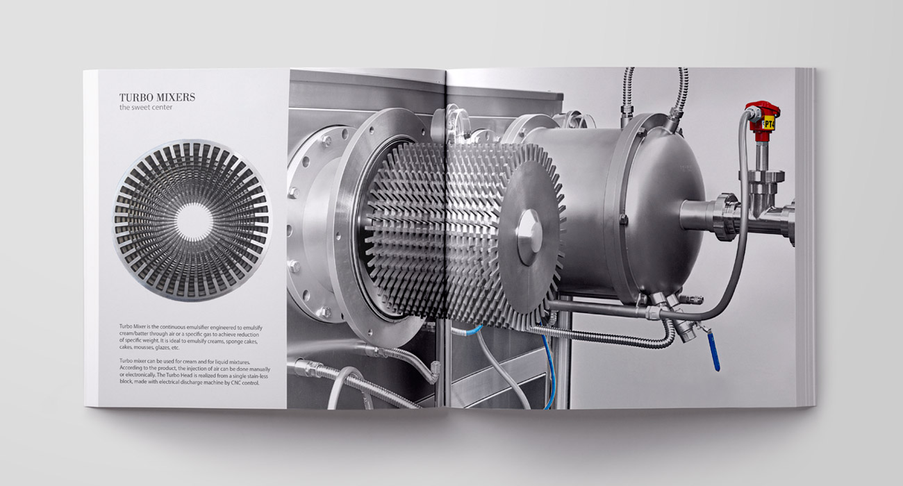 TT Italy_sweet technology machinery