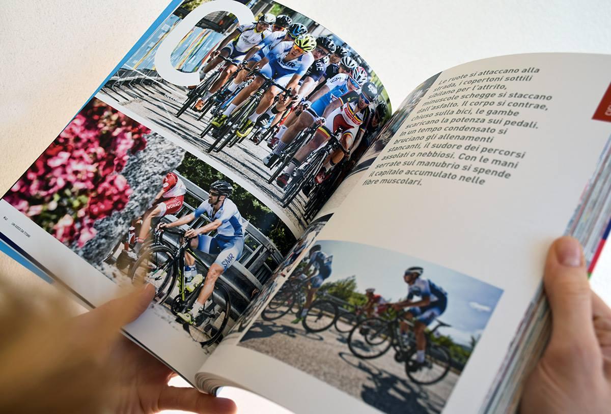 libro fotografico_ciclismo