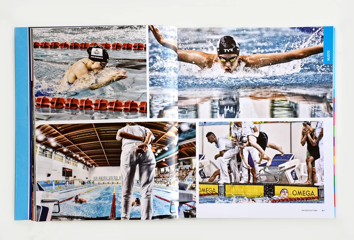 libro fotografico_ciclismo_sport