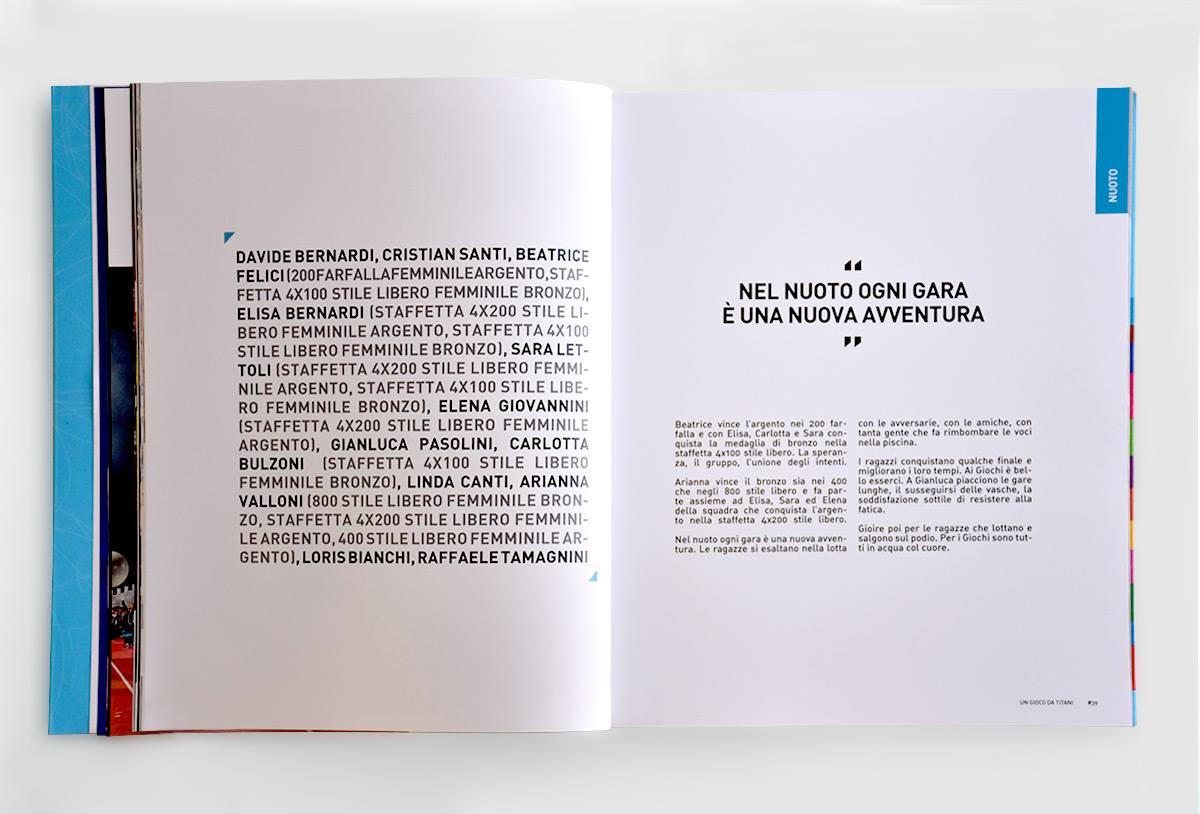 libro fotografico_testo