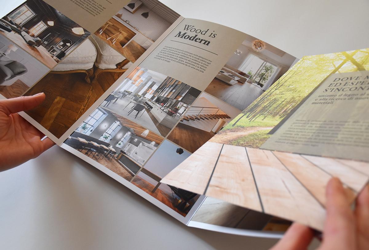 pieghevole-design-interior