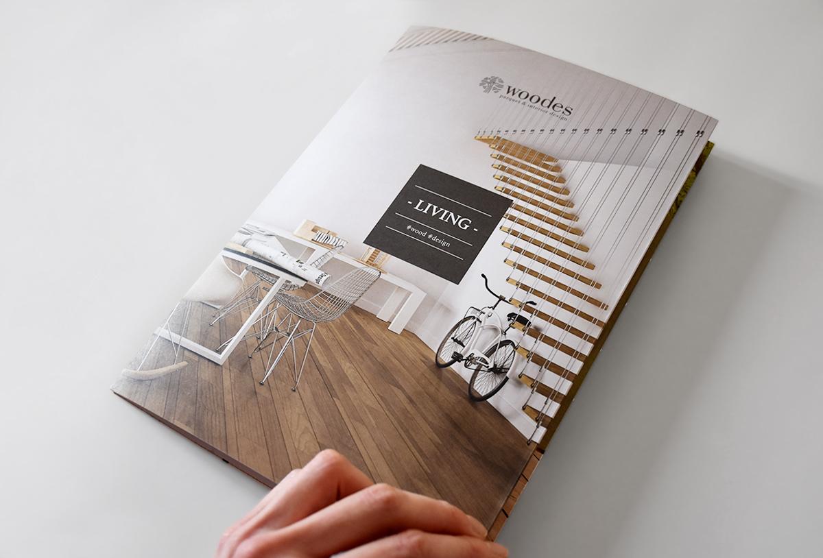 pieghevole-design-wood