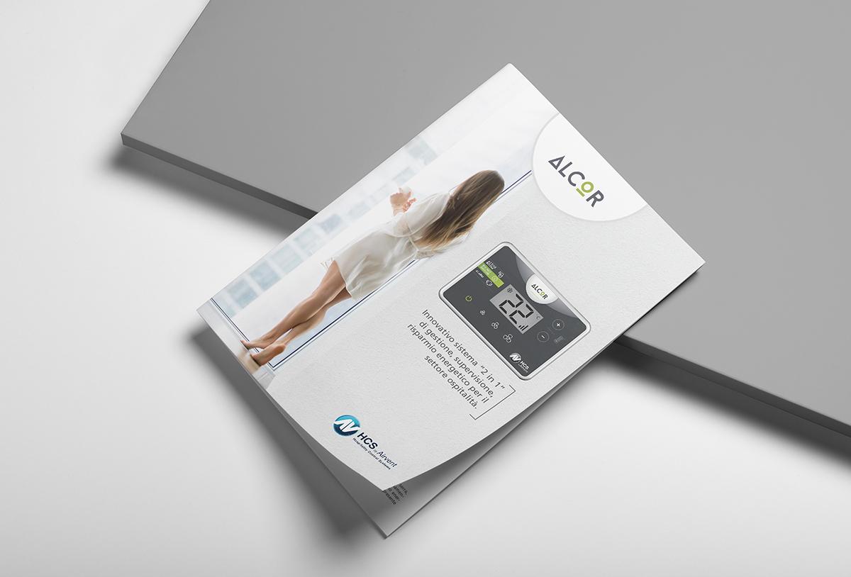 brochure-prodotto