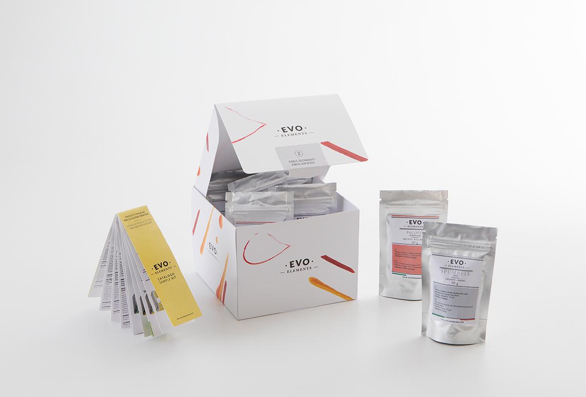 evo elements_sample kit 1